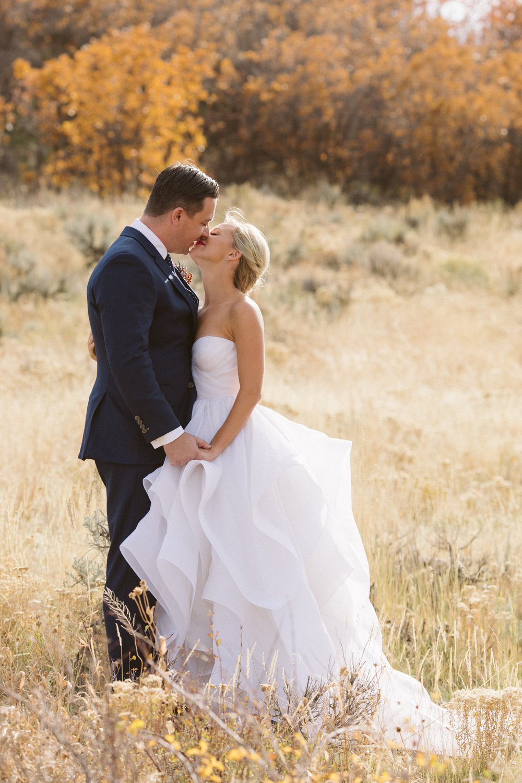 blue-sky-ranch-utah-fall-wedding-12.jpg