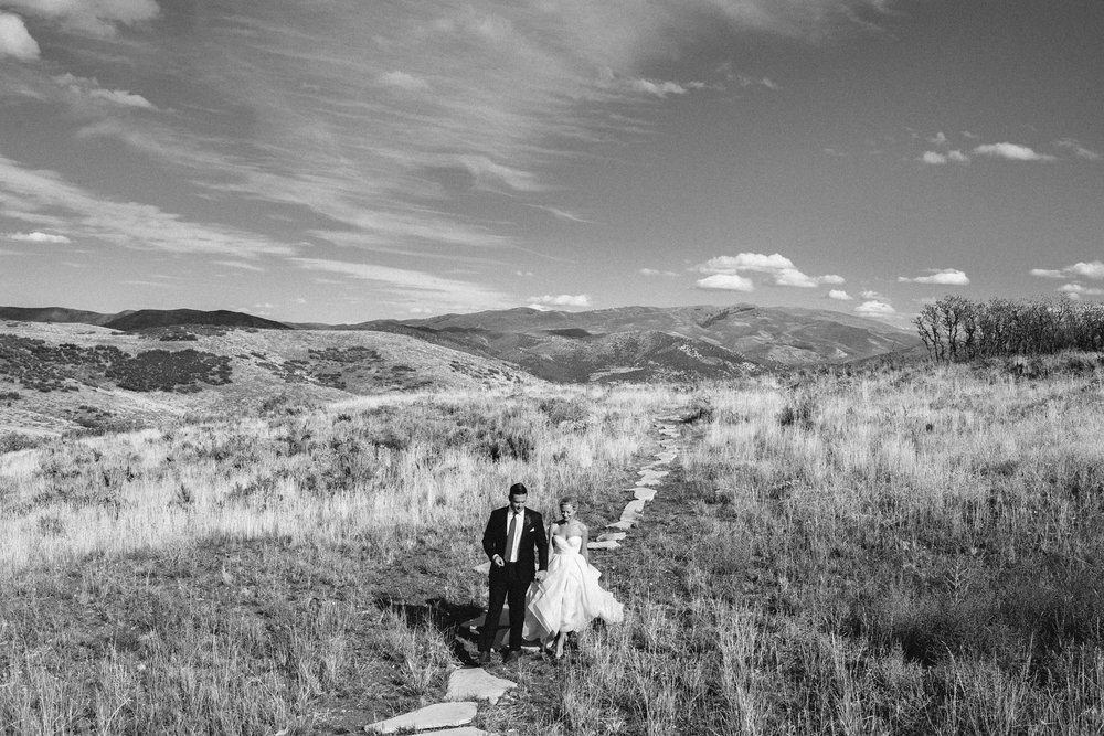 blue-sky-ranch-utah-fall-wedding-13.jpg