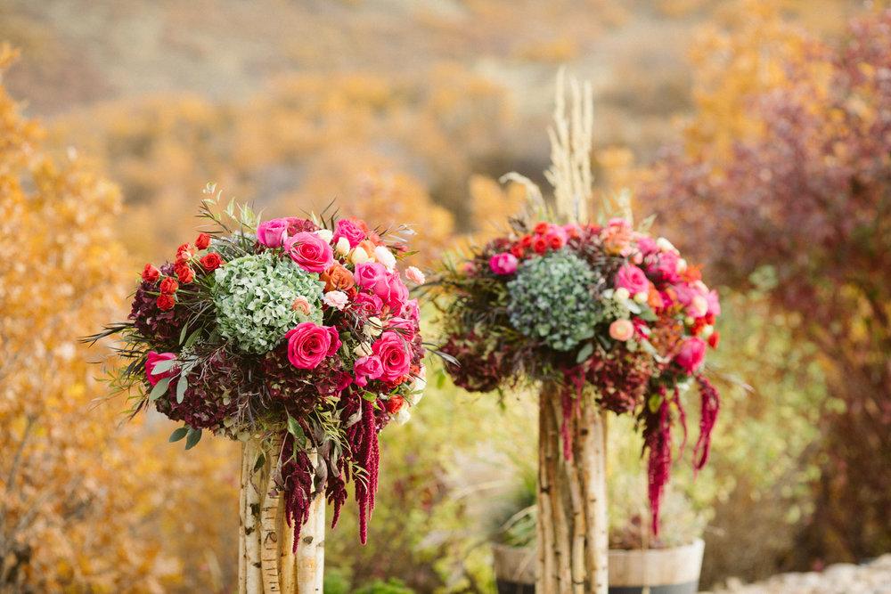 blue-sky-ranch-utah-fall-wedding-16.jpg