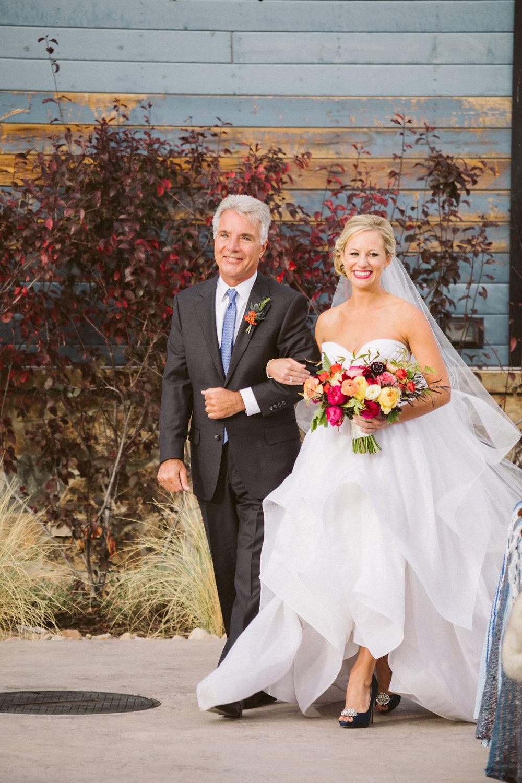 blue-sky-ranch-utah-fall-wedding-17.jpg