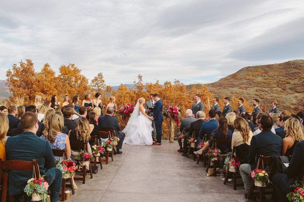 blue-sky-ranch-utah-fall-wedding-19.jpg