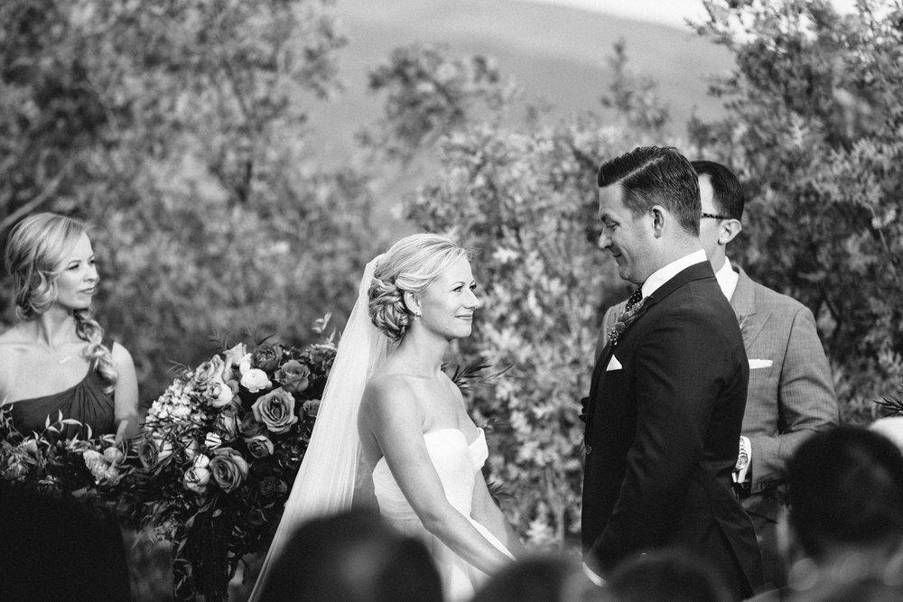 blue-sky-ranch-utah-fall-wedding-20.jpg