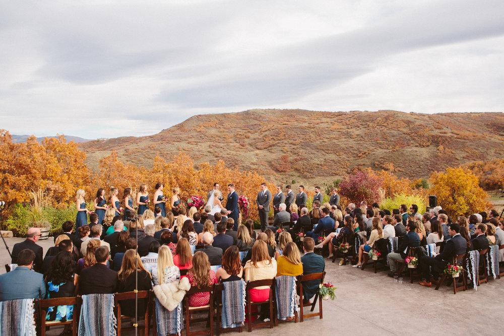 blue-sky-ranch-utah-fall-wedding-21.jpg