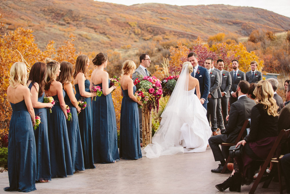blue-sky-ranch-utah-fall-wedding-23.jpg