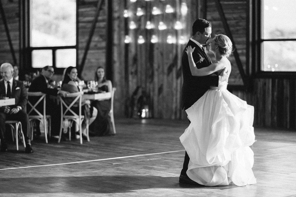 blue-sky-ranch-utah-fall-wedding-33.jpg