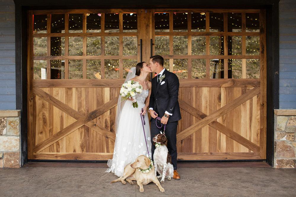 blue-sky-ranch-wedding-utah-1.jpg