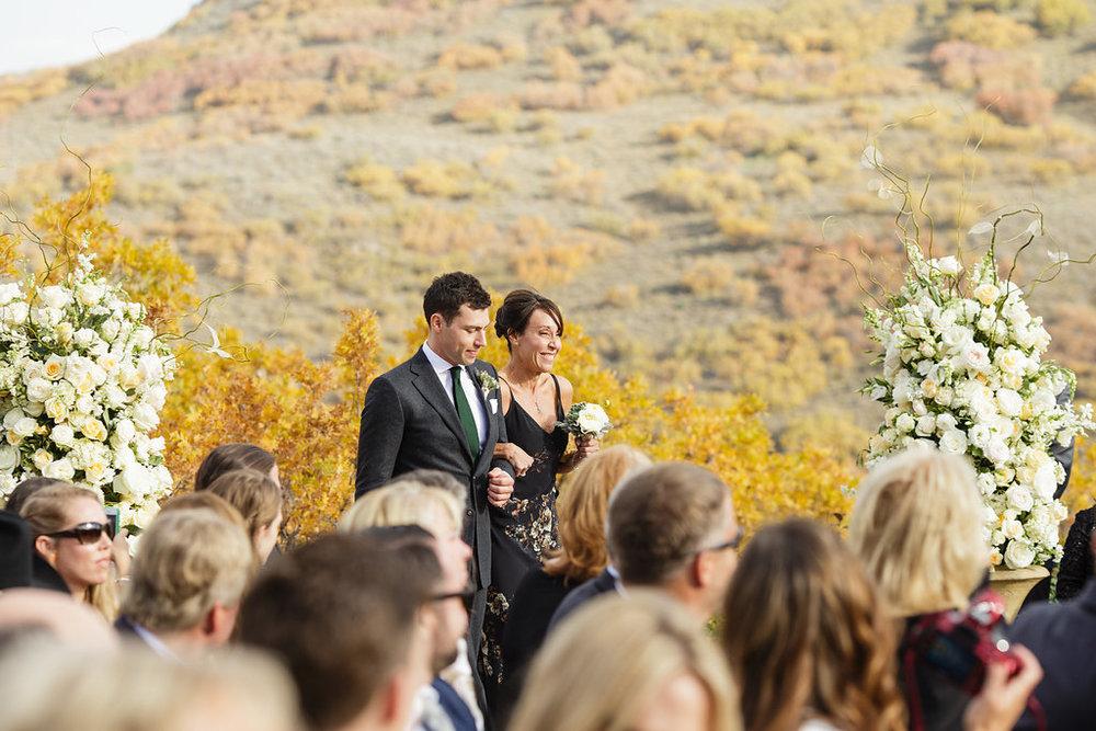 blue-sky-ranch-wedding-utah-12.jpg