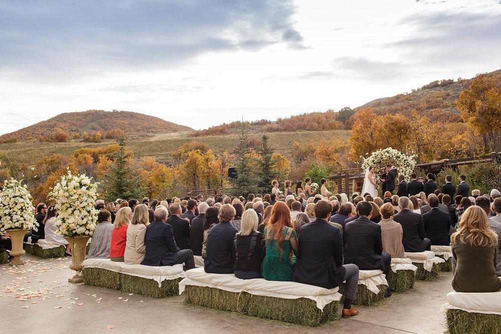 blue-sky-ranch-wedding-utah-13.jpg