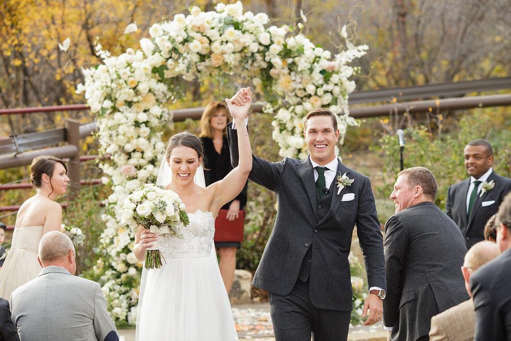 blue-sky-ranch-wedding-utah-18.jpg