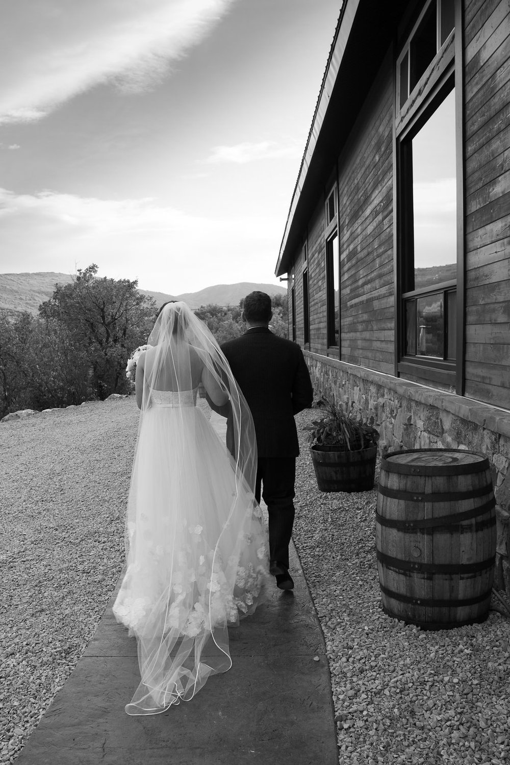 blue-sky-ranch-wedding-utah-19.jpg