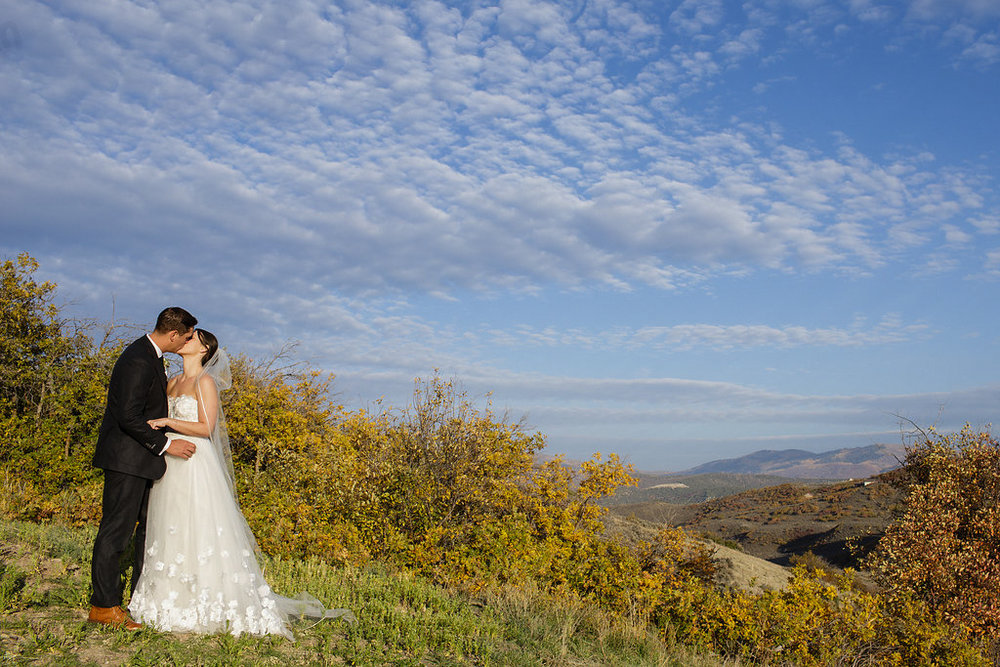 blue-sky-ranch-wedding-utah-20.jpg