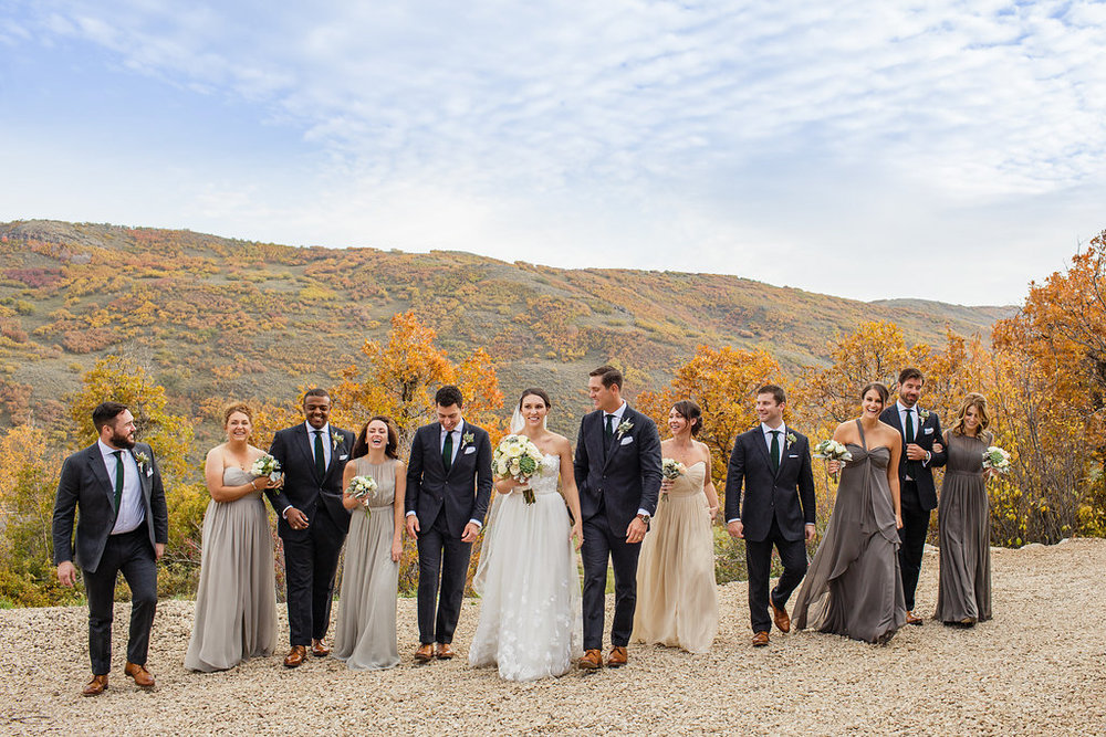 blue-sky-ranch-wedding-utah-23.jpg