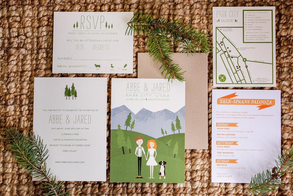empire-lodge-deer-valley-wedding-1.jpg