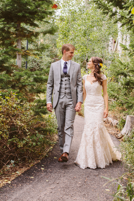 empire-lodge-deer-valley-wedding-6.jpg