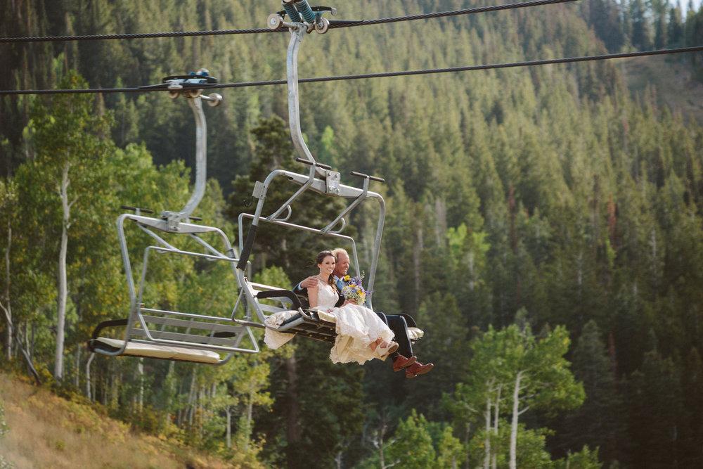 empire-lodge-deer-valley-wedding-11.jpg