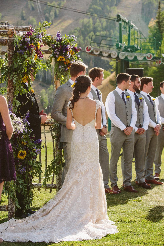 empire-lodge-deer-valley-wedding-15.jpg