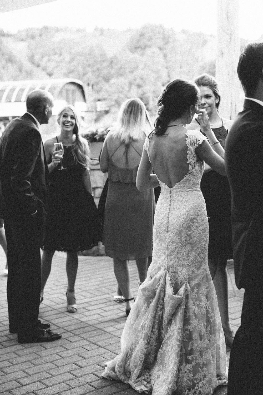 empire-lodge-deer-valley-wedding-19.jpg