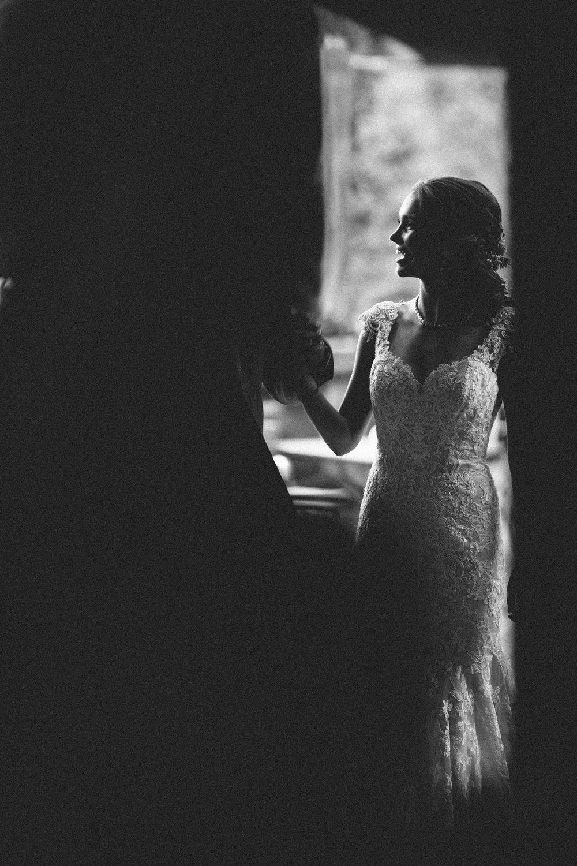 empire-lodge-deer-valley-wedding-20.jpg