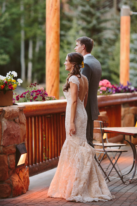 empire-lodge-deer-valley-wedding-21.jpg
