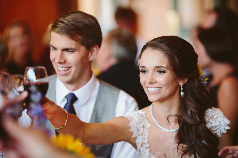 empire-lodge-deer-valley-wedding-25.jpg