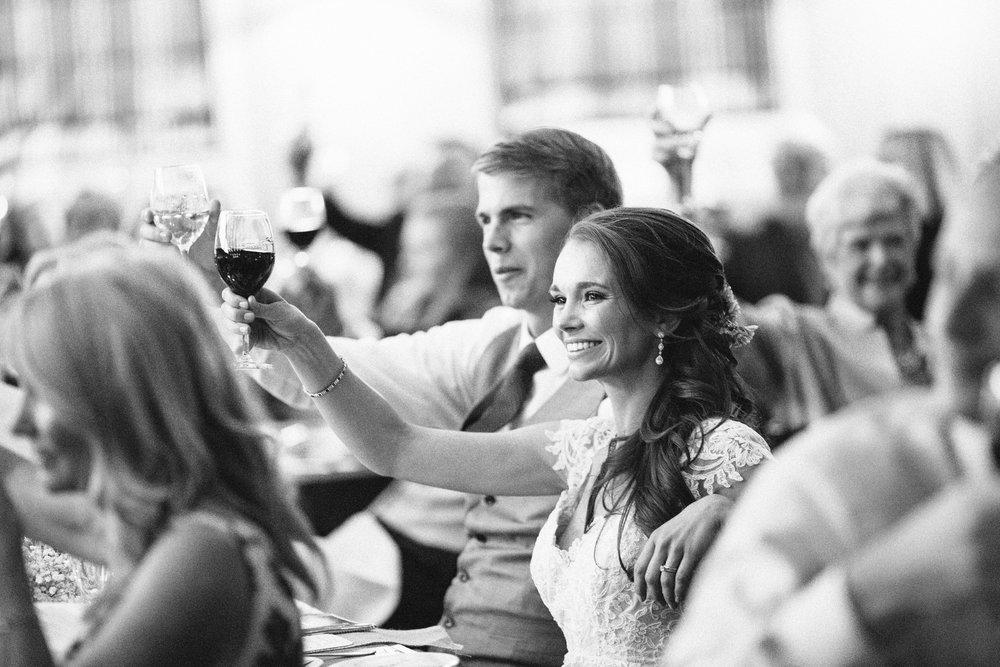 empire-lodge-deer-valley-wedding-27.jpg