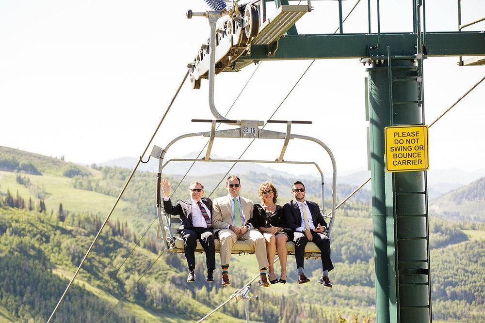 cushings-cabin-wedding-deer-valley-14.jpg