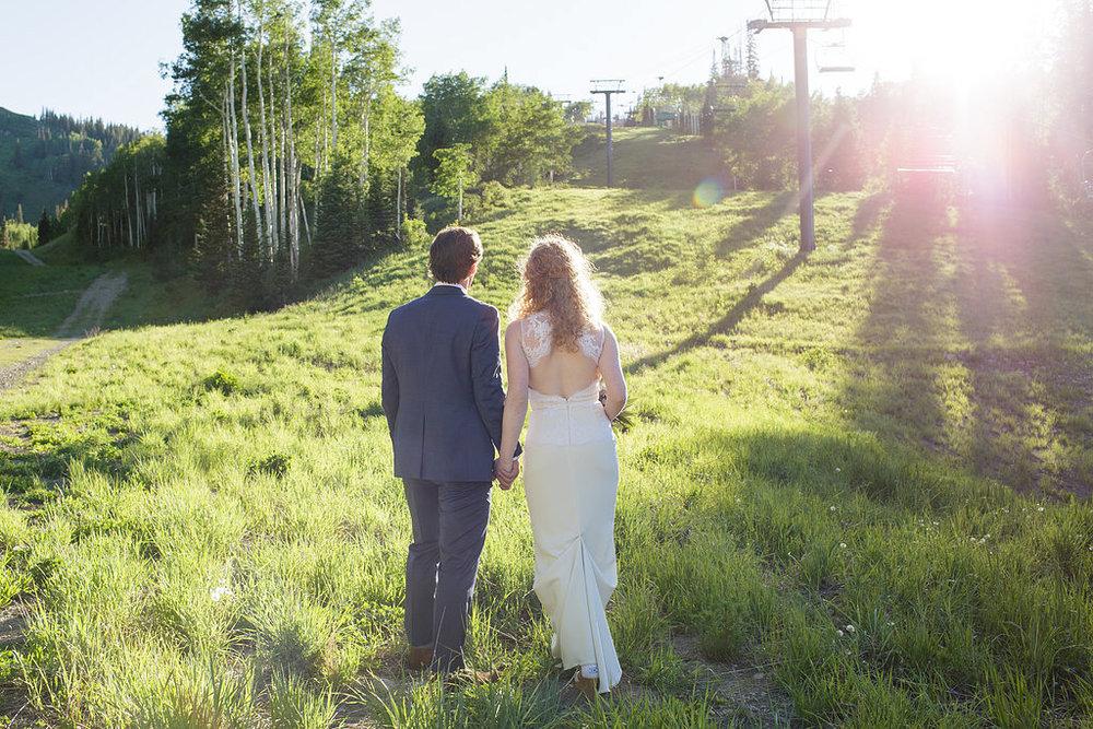 cushings-cabin-wedding-deer-valley-13.jpg