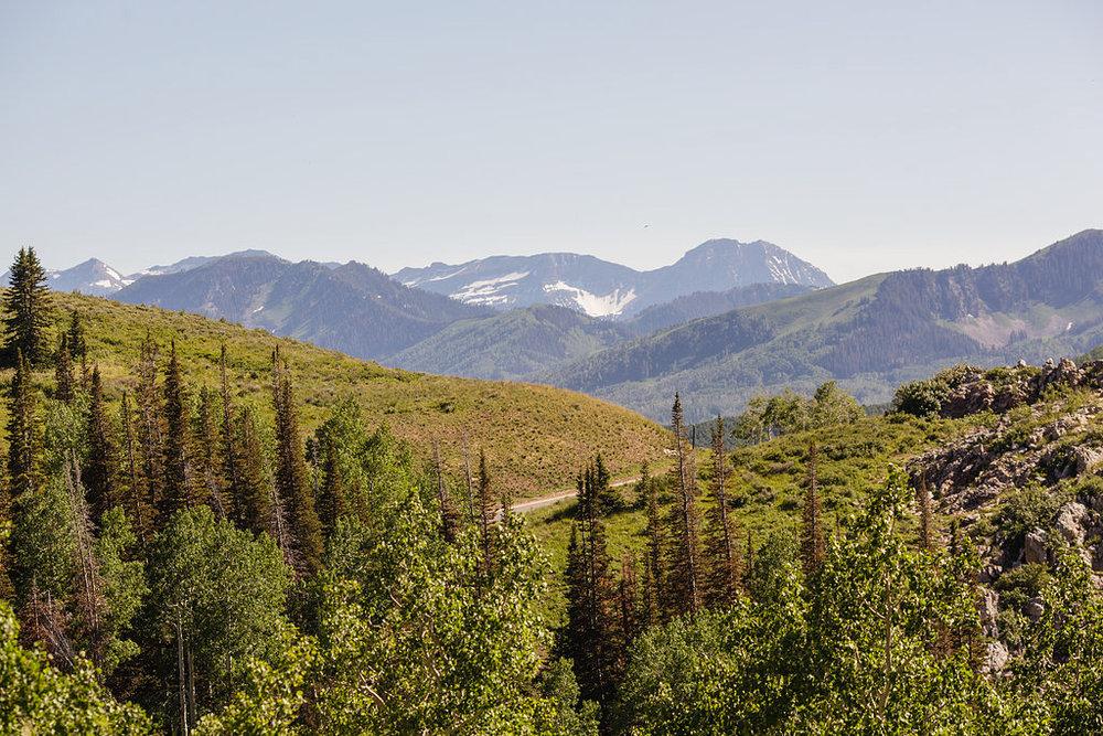 cushings-cabin-wedding-deer-valley-15.jpg
