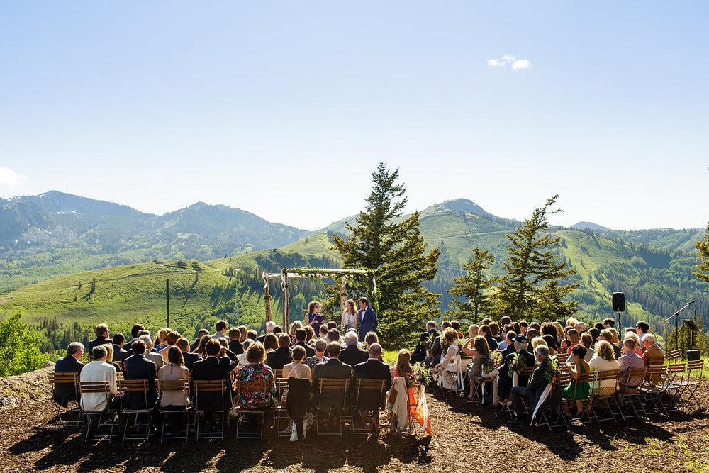 cushings-cabin-wedding-deer-valley-18.jpg