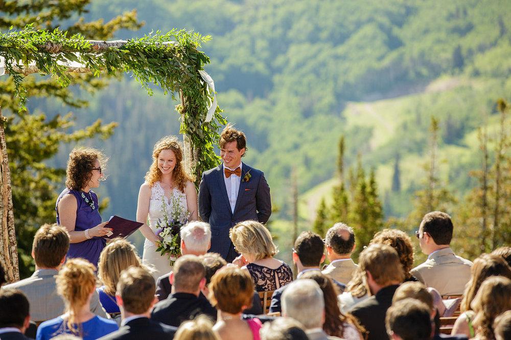 cushings-cabin-wedding-deer-valley-20.jpg