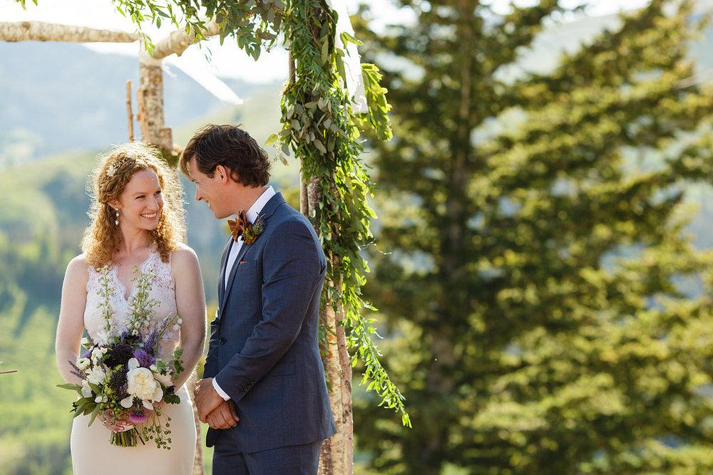 cushings-cabin-wedding-deer-valley-22.jpg