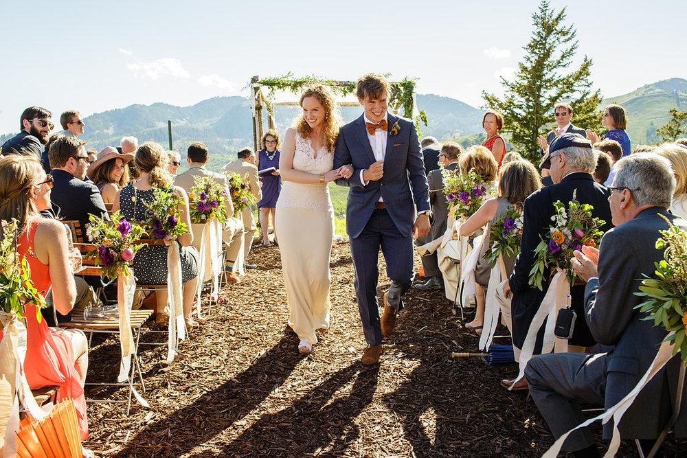 cushings-cabin-wedding-deer-valley-25.jpg