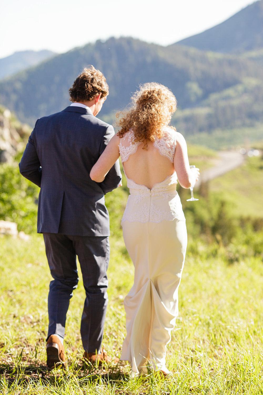 cushings-cabin-wedding-deer-valley-26.jpg