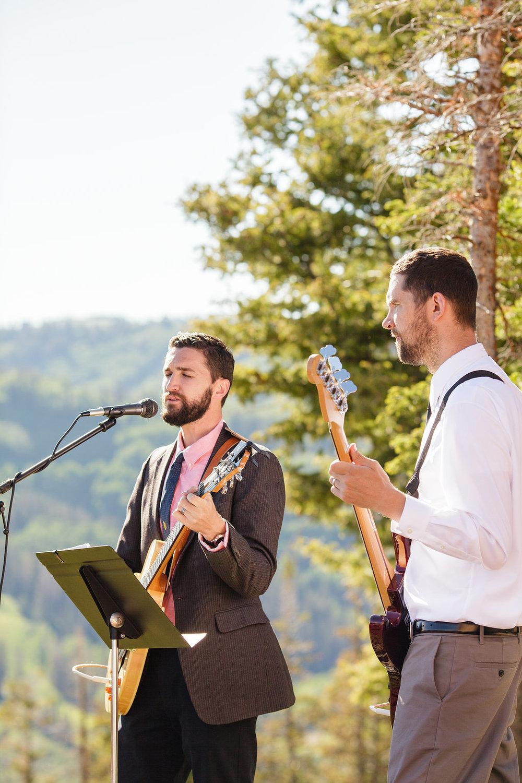 cushings-cabin-wedding-deer-valley-27.jpg