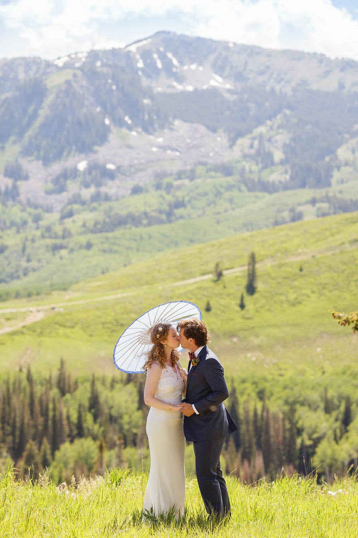 cushings-cabin-wedding-deer-valley-28.jpg