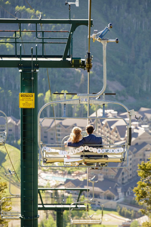 cushings-cabin-wedding-deer-valley-31.jpg