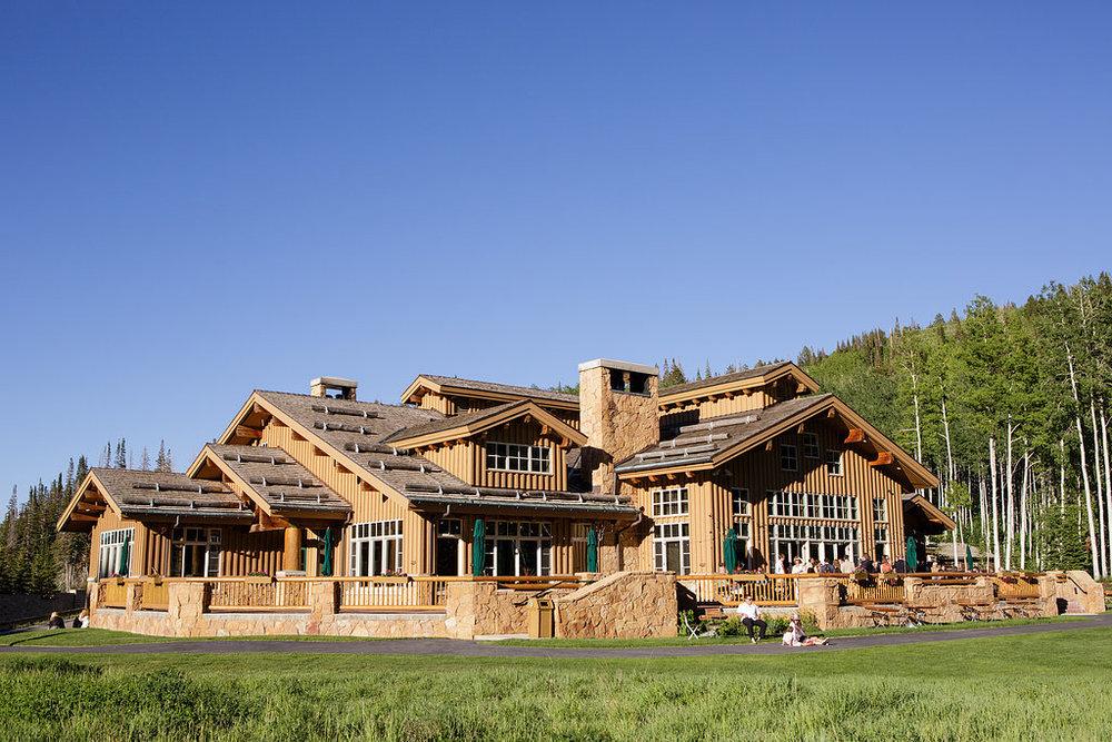 cushings-cabin-wedding-deer-valley-32.jpg