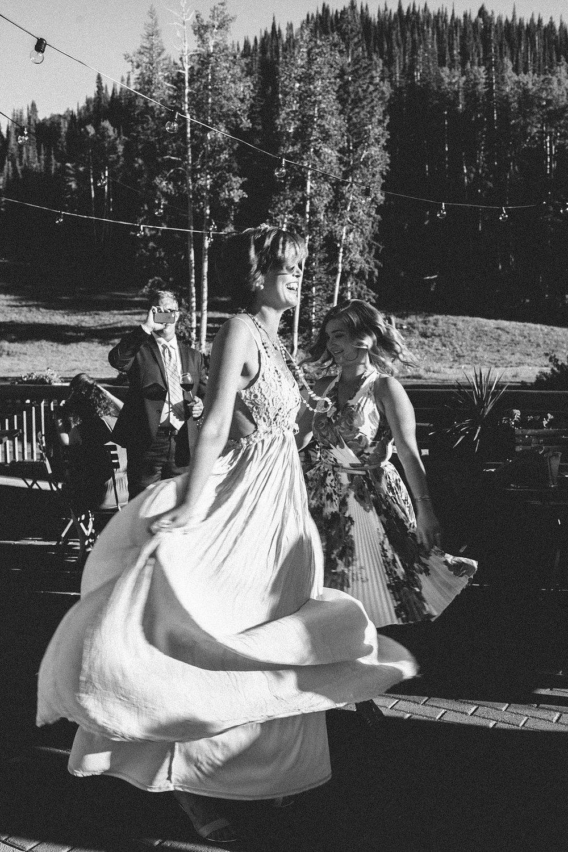 cushings-cabin-wedding-deer-valley-33.jpg