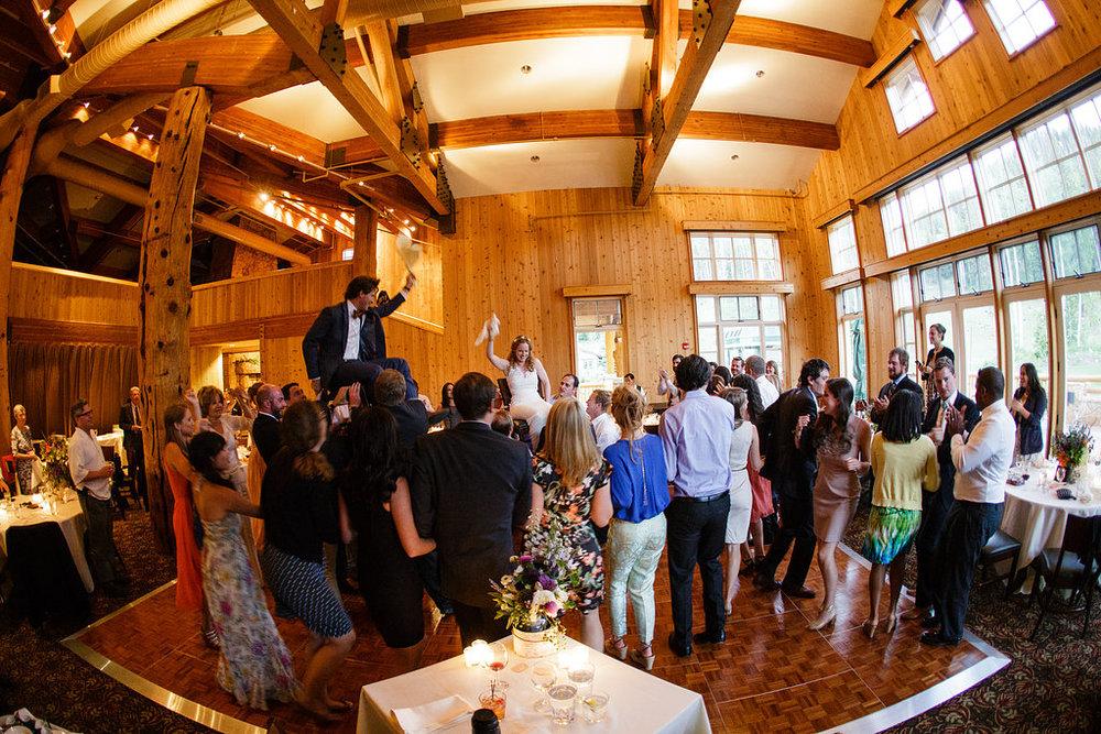 cushings-cabin-wedding-deer-valley-44.jpg