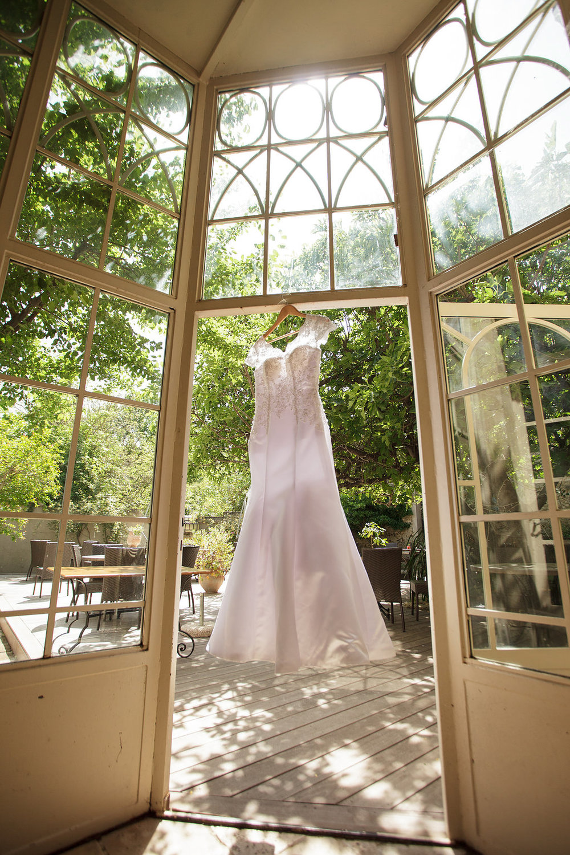 france-destination-wedding-photographer-3.jpg