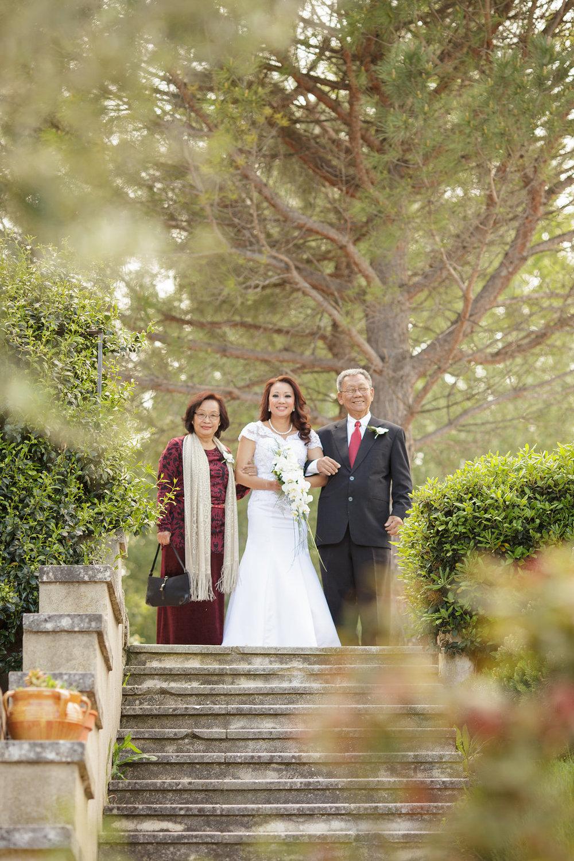 france-destination-wedding-photographer-15.jpg