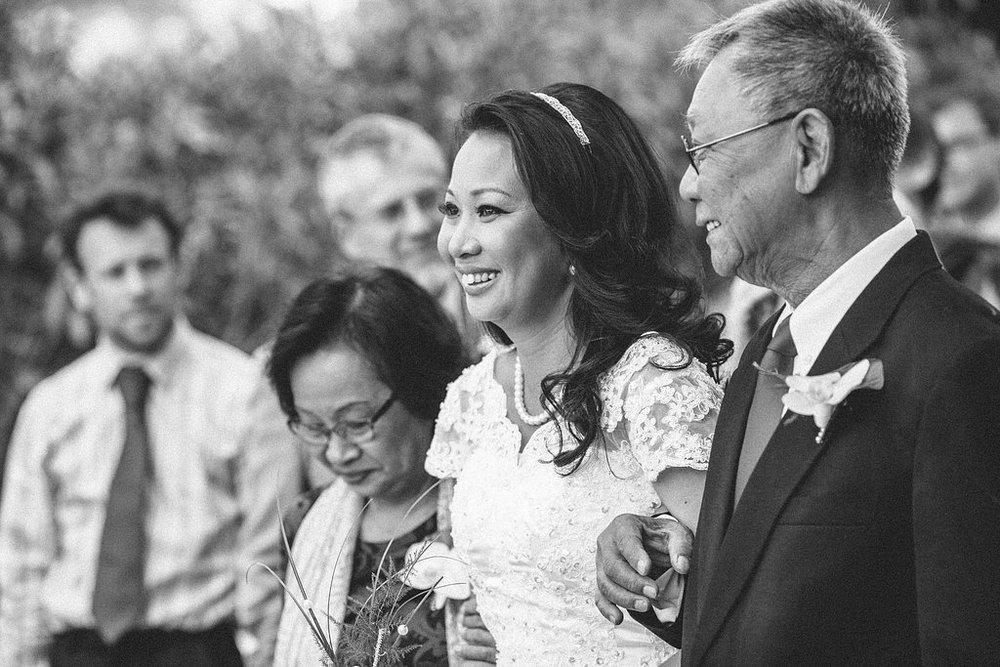 france-destination-wedding-photographer-16.jpg