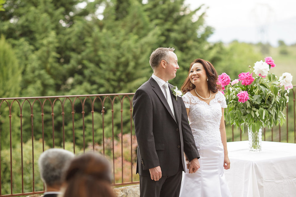 france-destination-wedding-photographer-18.jpg
