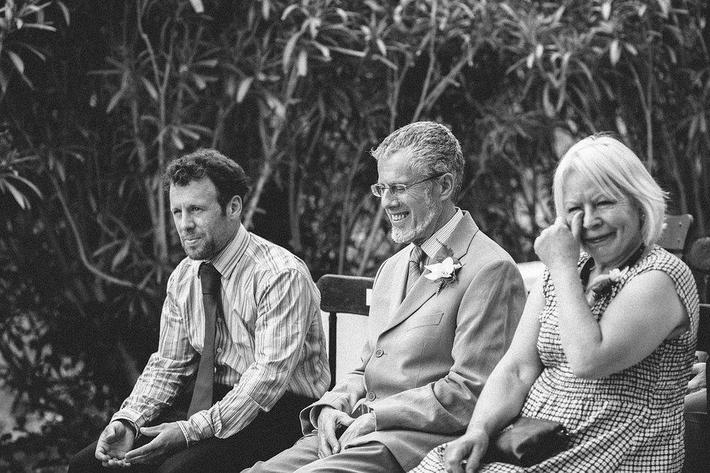 france-destination-wedding-photographer-21.jpg