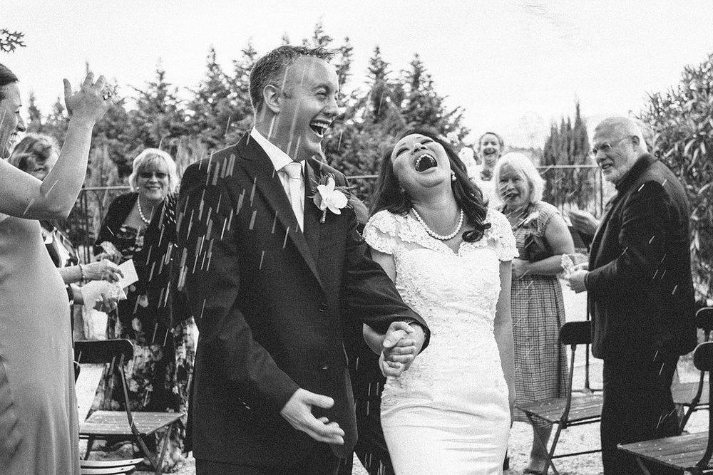 france-destination-wedding-photographer-22.jpg