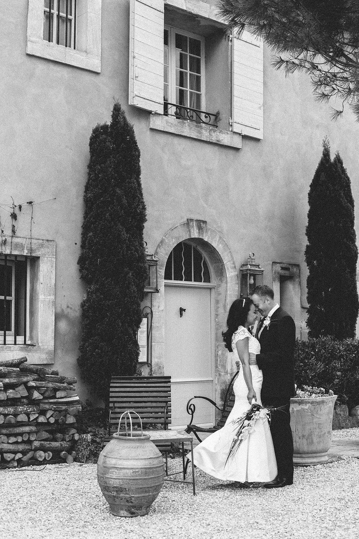 france-destination-wedding-photographer-23.jpg