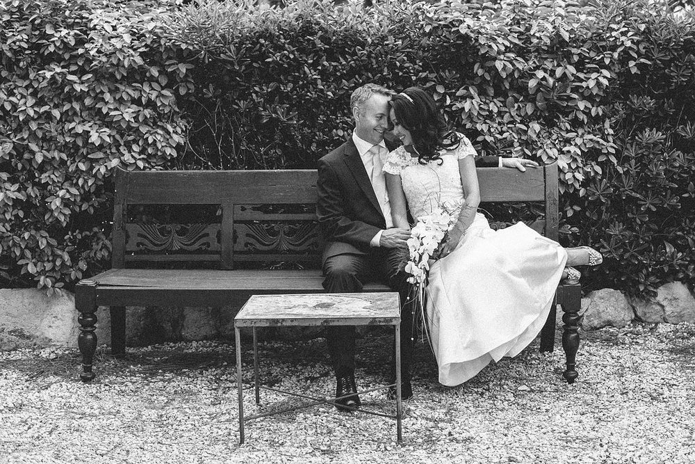 france-destination-wedding-photographer-25.jpg
