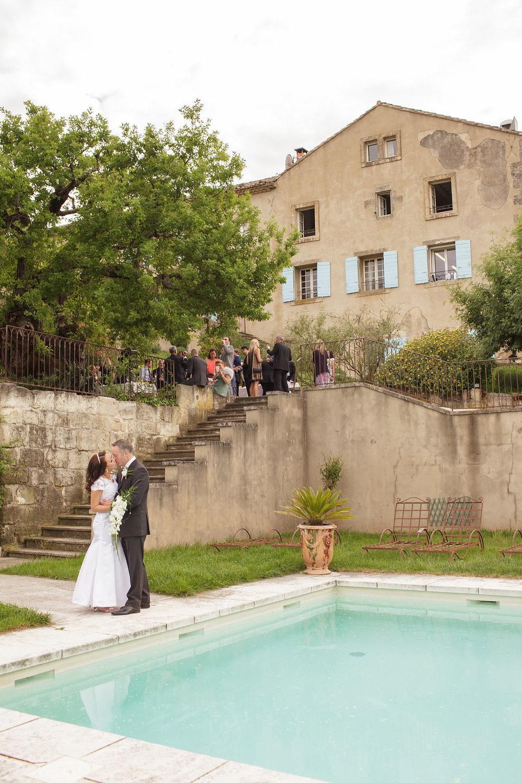 france-destination-wedding-photographer-26.jpg