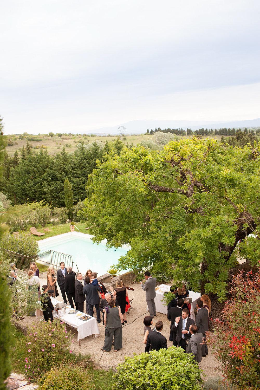 france-destination-wedding-photographer-27.jpg
