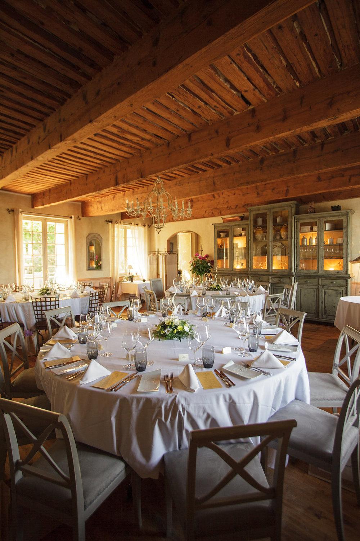 france-destination-wedding-photographer-33.jpg
